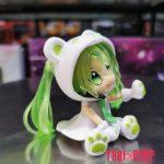 MFIG048 – Hatsune Miku Green Bear Ver (2)