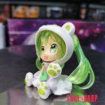 MFIG048 – Hatsune Miku Green Bear Ver (3)
