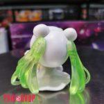 MFIG048 – Hatsune Miku Green Bear Ver (4)