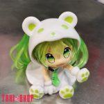 MFIG048 – Hatsune Miku Green Bear Ver (5)