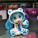 MFIG111 – Miku Blue Bear (1)