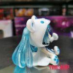 MFIG111 – Miku Blue Bear (2)