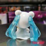 MFIG111 – Miku Blue Bear (4)