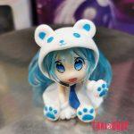 MFIG111 – Miku Blue Bear (5)