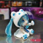 MFIG111 – Miku Blue Bear (6)