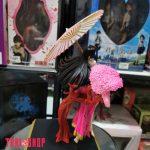 FIG112 – Boa Hancock – Kimono Hong (11)