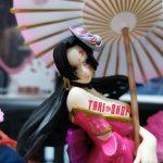 FIG112 – Boa Hancock – Kimono Hong (13)