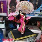 FIG112 – Boa Hancock – Kimono Hong (3)
