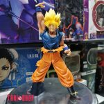 FIG231 – Super Saiyan Son Goku Chuong 1 Tay (1)