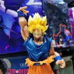 FIG231 – Super Saiyan Son Goku Chuong 1 Tay (2)