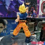 FIG231 – Super Saiyan Son Goku Chuong 1 Tay (4)