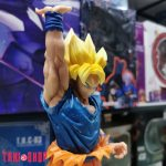 FIG231 – Super Saiyan Son Goku Chuong 1 Tay (6)