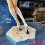FIG237 – Android 18 Swimsuit Beach Ver (7)