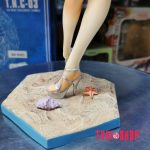 FIG237 – Android 18 Swimsuit Beach Ver (8)