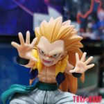 FIG614 – Super Saiyan 3 Gotenks Kameha (3)