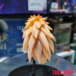 FIG614 – Super Saiyan 3 Gotenks Kameha (6)