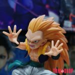 FIG614 – Super Saiyan 3 Gotenks Kameha (7)