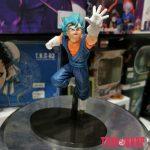FIG790 – Super Saiyan Blue Vegito (1)