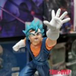 FIG790 – Super Saiyan Blue Vegito (2)