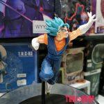 FIG790 – Super Saiyan Blue Vegito (3)