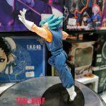 FIG790 – Super Saiyan Blue Vegito (4)