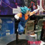 FIG790 – Super Saiyan Blue Vegito (5)