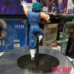 FIG790 – Super Saiyan Blue Vegito (6)