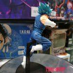 FIG790 – Super Saiyan Blue Vegito (7)