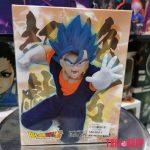 FIG790 – Super Saiyan Blue Vegito (8)