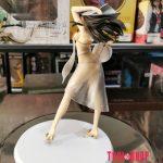 FIG850 – Sonia – Summer Princess Ver (4)