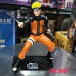 FIG852 – Naruto Uzumaki – 50th Anniversary (1)