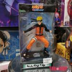 FIG852 – Naruto Uzumaki – 50th Anniversary (10)