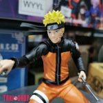 FIG852 – Naruto Uzumaki – 50th Anniversary (2)
