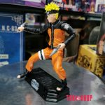 FIG852 – Naruto Uzumaki – 50th Anniversary (3)