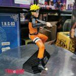 FIG852 – Naruto Uzumaki – 50th Anniversary (4)