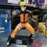 FIG852 – Naruto Uzumaki – 50th Anniversary (6)