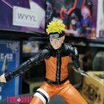 FIG852 – Naruto Uzumaki – 50th Anniversary (7)
