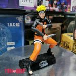 FIG852 – Naruto Uzumaki – 50th Anniversary (8)
