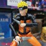 FIG852 – Naruto Uzumaki – 50th Anniversary (9)