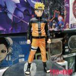 FIG853 – Naruto – Big Size Soft Vinyl (1)