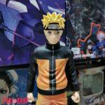 FIG853 – Naruto – Big Size Soft Vinyl (2)