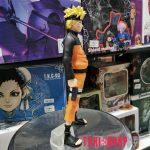 FIG853 – Naruto – Big Size Soft Vinyl (4)