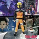 FIG853 – Naruto – Big Size Soft Vinyl (5)