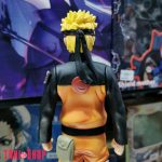 FIG853 – Naruto – Big Size Soft Vinyl (6)