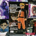 FIG853 – Naruto – Big Size Soft Vinyl (7)