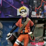 FIG854 – Naruto – 2 Dau (3)
