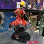 FIG854 – Naruto – 2 Dau (6)