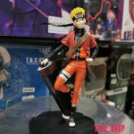 FIG854 – Naruto – 2 Dau (7)