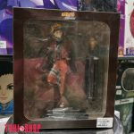 FIG854 – Naruto – 2 Dau (9)