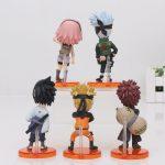 FIGS216 – Naruto 5pcs – De Cam – 2